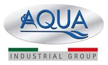 Aqua HC Dosing Pump