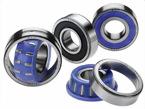 SKF-Bearing خرید