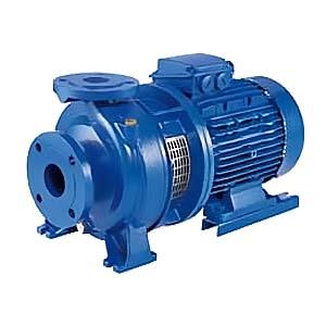 Ebara-Centrifugal-Pump-3D-GENERAL
