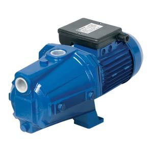 Ebara-Centrifugal Pump-AGA-AGC