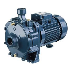 Ebara-Centrifugal-Pump-CDA-thumbnail300