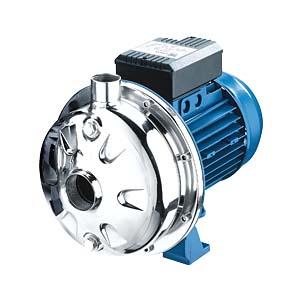 Ebara-Centrifugal Pump-CDX-2CDX