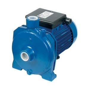 Ebara-Centrifugal Pump-CMA