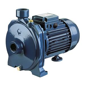 Ebara-Centrifugal Pump-CMB-CMC-CMR-CMD