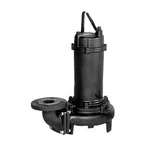 Ebara-Centrifugal Pump-DML