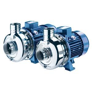 Ebara-Centrifugal Pump-DWO