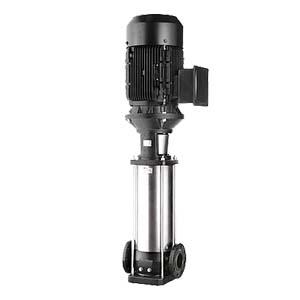 Ebara-Centrifugal Pump-EVM