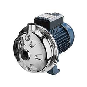 Ebara-Centrifugal Pump-Ebara CDXM_70-05