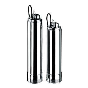 Ebara-Centrifugal Pump-IDROGO