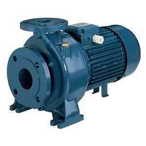 Ebara-Centrifugal Pump-MD-MMD