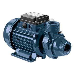 Ebara-Centrifugal Pump-PRA