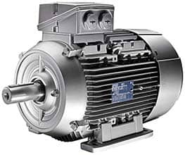 Siemens الکتروموتور زیمنس