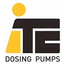 ITC Dostec Pump