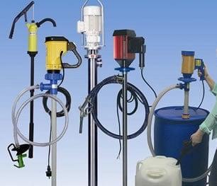 pump-jesspumpen